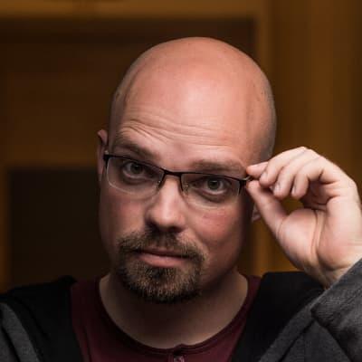 Adam Pulkowski - ekspert fimple