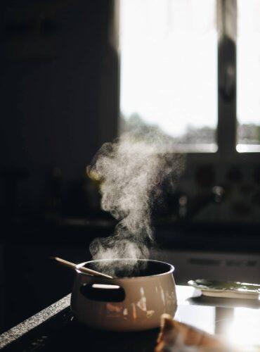 Blog kulinarny - gotowanie z fimple.tv
