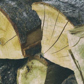Drewno do wędzenia - suche, czy mokre?
