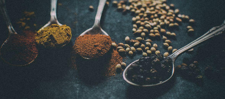 Ile gramów ma łyżeczka, ile gram ma łyżka, szklanka mąki ile to gram, ile gram ma łyżka, 1 łyżeczka ile to gram